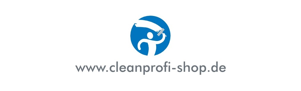 cleanprofi