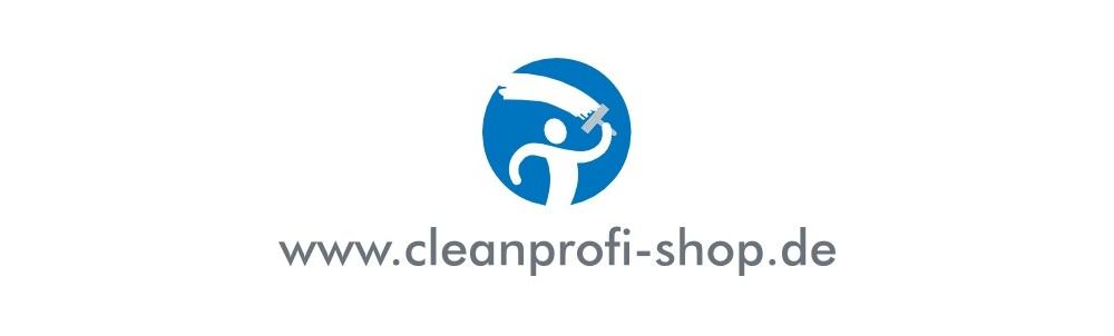 cleanprofi